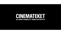 Embed _Cinemateket
